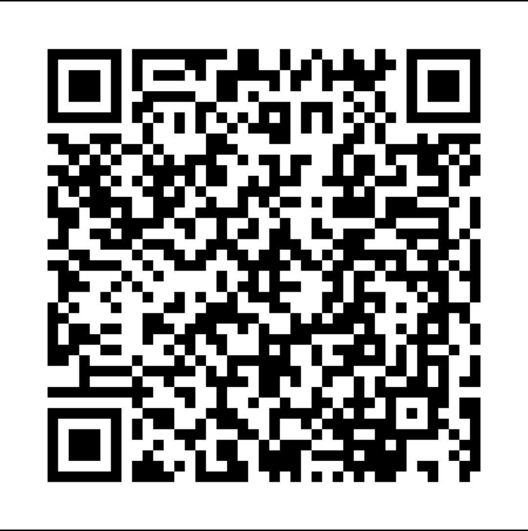 HUMO Online QR code